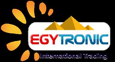 EgyTronic International Trading