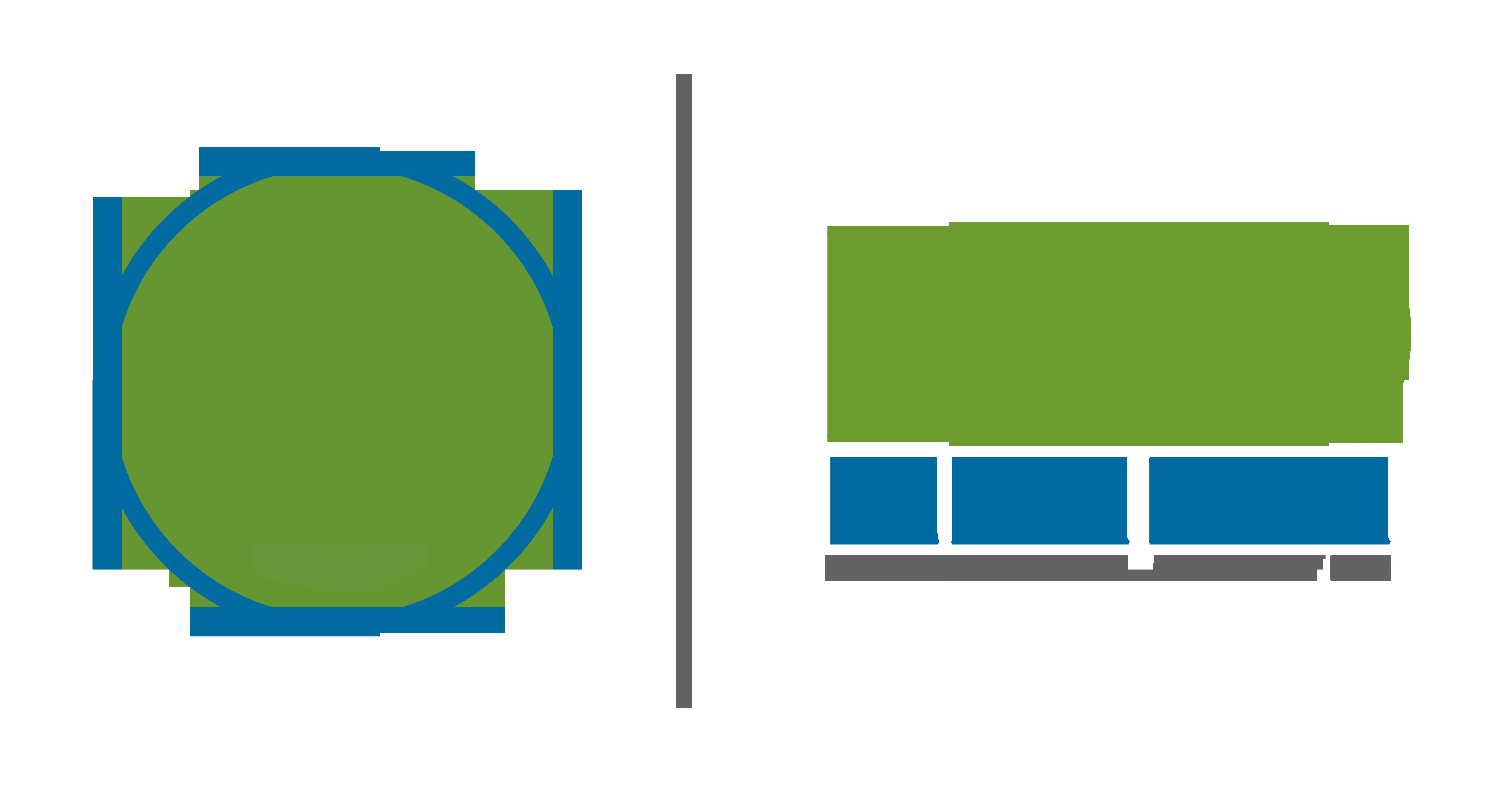 Eco Marina